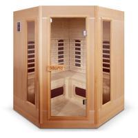 Sauna Infra-Rouge